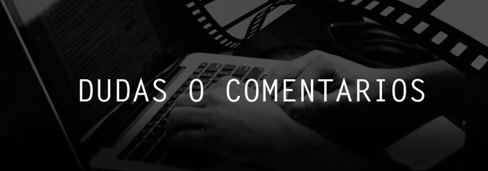 Banner_Contacto