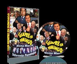 DVD_CASI-SIEMPRE.png