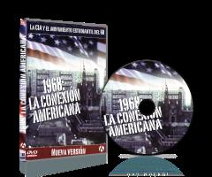DVD_CONEXION-AMERICANA.png