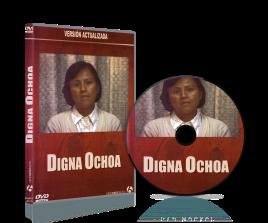 DVD_DIGNA.png