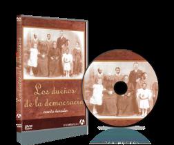 DVD_DUEÑOS-DEMOCRACIA.png