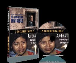 DVD_EL-GENOCIDA.png