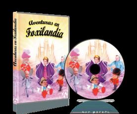 DVD_FOXILANDIA.png
