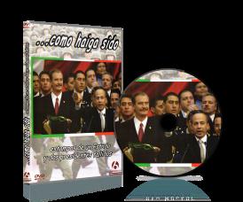 DVD_HAIGA-SIDO.png