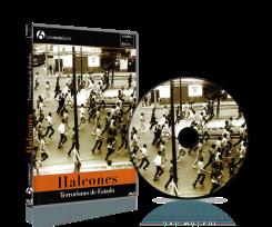 DVD_HALCONES.png