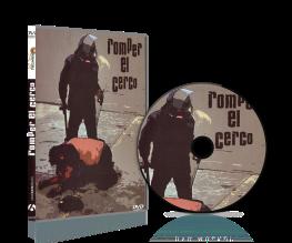 DVD_ROMPER-EL-CERCO.png