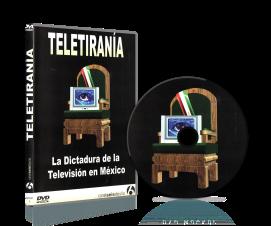 DVD_TELETIRANIA.png