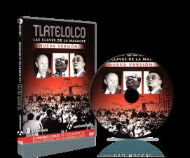 DVD_TLATELOLCO.png