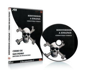 DVD_ZIMAPAN.png