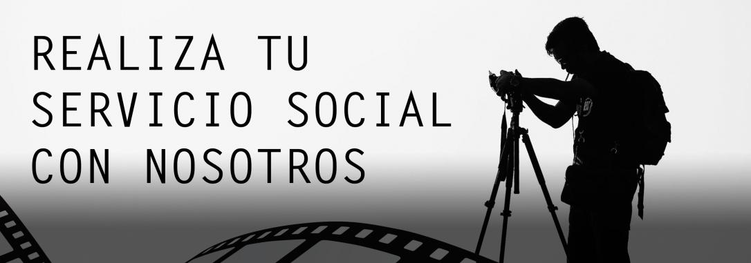 BANNER_ServicioSocial