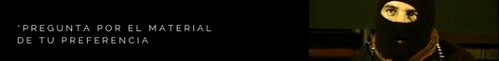banner_web1 (1)