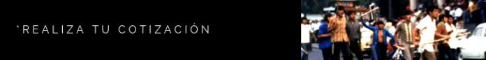 banner_web1